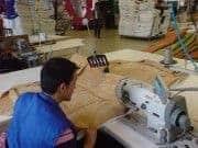 Eton home textile